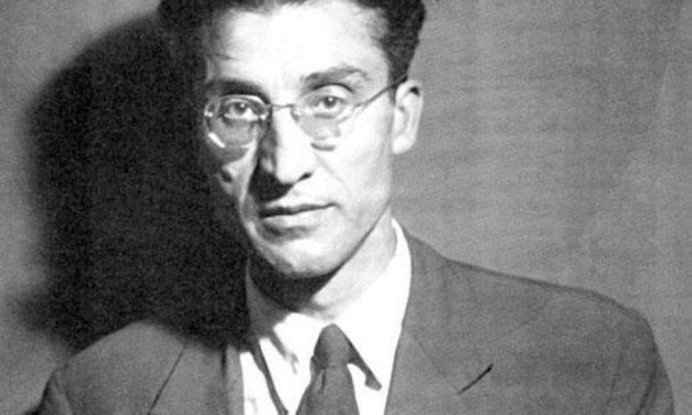 Cesare Pavese, aforismos