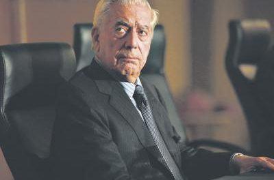 Carta pública a Mario Vargas Llosa. Mempo Giardinelli.