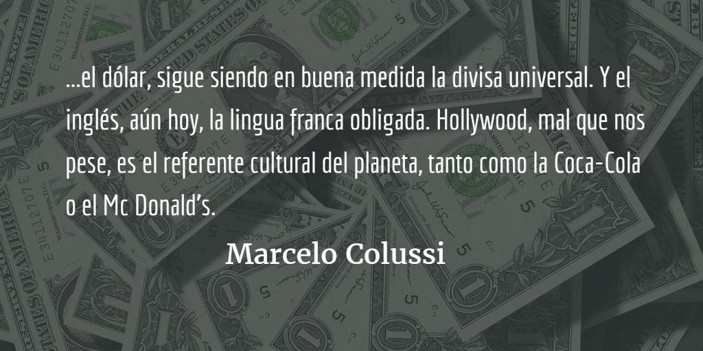 Tres meses de Donald Trump: más de lo mismo. Marcelo Colussi.