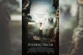 Filme de Spielberg hurga en heridas abiertas de Guatemala