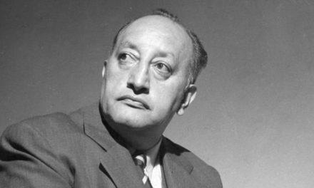 Miguel Ángel Asturias El Señor Presidente. Armando Almada-Roche.