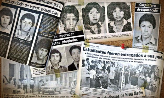 Los niños que regresaron de un paseo por el infierno (versión completa). Manolo E. Vela Castañeda.