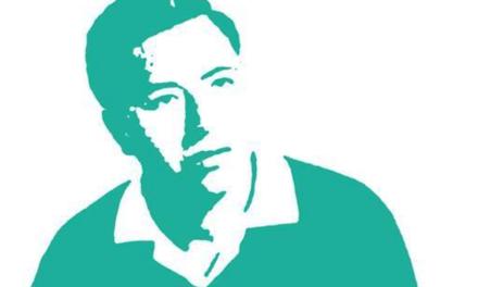 Luis de Lión: una voz desde el silencio imposible