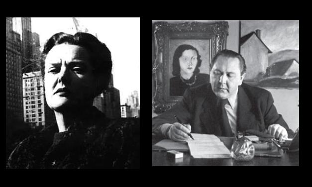 Dos poetas checos del siglo XX: Milada Součková y Vítĕzslav Nezval