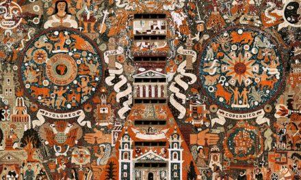 México. Laurent Bouisset.