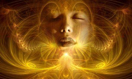 La simetría de tu universo. Oxwell L'bu.