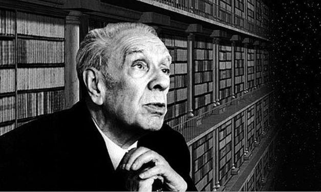 Borges y el Nobel: dos senderos que se bifurcaron