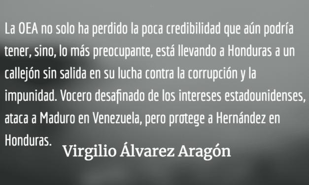 Copias falsificadas. Virgilio Álvarez Aragón.