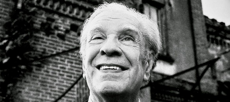 Borges – Qué es la poesía