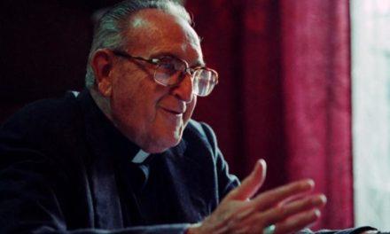 Preguntas a Francisco Goldman. Jaime Barrios Carrillo.