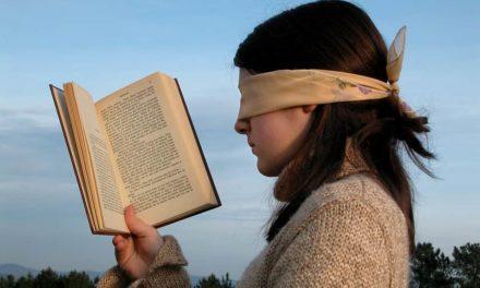 La lectura: una forma de empoderar a la juventud. Santos Barrientos.