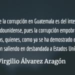 Todd en su laberinto. Virgilio Alvarez Aragón.