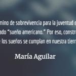 Claudia Patricia Gómez González