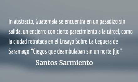 Historia: memoria olvidada. Santos Barrientos.