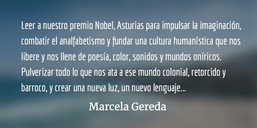 Leyendas de Guatemala. Marcela Gereda.