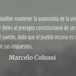Guatemala: ¿Qué pasa en la universidad pública? Marcelo Colussi