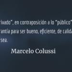 Policías privadas en Latinoamérica: buen negocio, pero no para la población