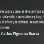 La semilla que sembró Alfonso Solórzano Fernández