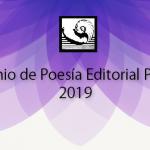 Breve historia del Premio de Poesía Editorial Praxis