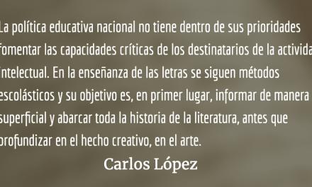 Diccionario de escritores guatemaltecos