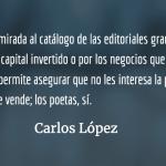 Con-versatorias III, Entrevistas a poetas mexicanos nacidos en los 50