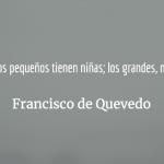 Puntadas de escritor, nuevo libro de Carlos López