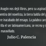 Extremismo lírico: Luis Cardoza y Aragón