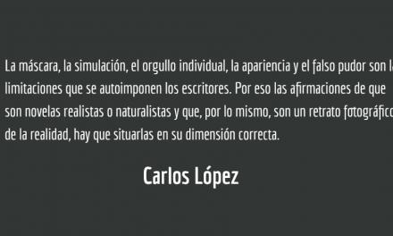 Las relaciones sociales y la transformación de los medios productivos en la novela mexicana de finales del siglo XIX