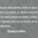 Carta a Carlos Pellicer
