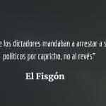 La pretendida reconstitución de la derecha en México