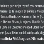 Presenciando el suicidio del Estado ladino guatemalteco