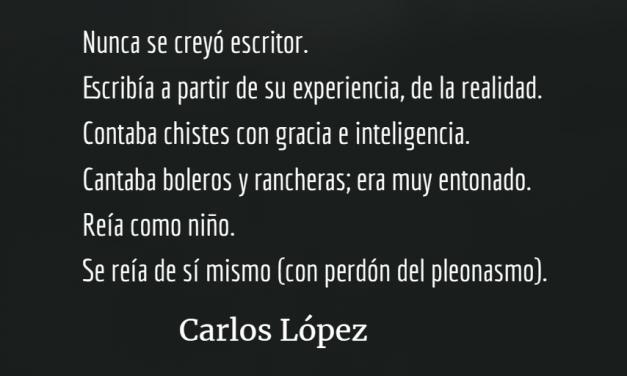 Mario Roberto Morales o la crítica revolucionaria
