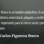 Perú progresista, primer traspiés