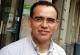 Carlos Aldana Mendoza