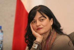Carolina Escobar Sarti